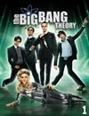 The Big Bang Theory - Saison 4 : DVD 1 à voir en streaming VoD - HollyStar Suisse