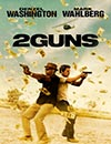 2 Guns à voir en streaming VoD - HollyStar Suisse
