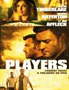 Players à voir en streaming VoD - HollyStar Suisse