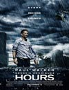 Hours à voir en streaming VoD - HollyStar Suisse