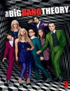 The Big Bang Theory - Saison 6 : DVD 3 à voir en streaming VoD - HollyStar Suisse