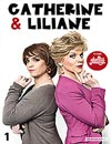 Catherine & Liliane - DVD 1 à voir en streaming VoD - HollyStar Suisse