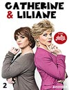 Catherine & Liliane - DVD 2 à voir en streaming VoD - HollyStar Suisse