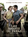 Les Amants Du Texas à voir en streaming VoD - HollyStar Suisse