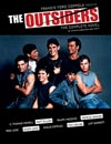 The Outsiders à voir en streaming VoD - HollyStar Suisse