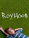 Boyhood à voir en streaming VoD - HollyStar Suisse