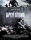 Open Grave à voir en streaming VoD - HollyStar Suisse