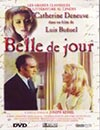 Belle De Jour à voir en streaming VoD - HollyStar Suisse