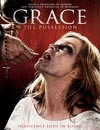 Grace : Possession à voir en streaming VoD - HollyStar Suisse