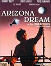 Arizona Dream à voir en streaming VoD - HollyStar Suisse
