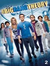 The Big Bang Theory - Saison 7 : DVD 2 à voir en streaming VoD - HollyStar Suisse