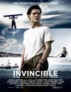 Invincible à voir en streaming VoD - HollyStar Suisse