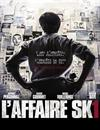 L'Affaire SK1 à voir en streaming VoD - HollyStar Suisse