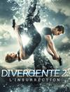 Divergente 2 : L'Insurrection à voir en streaming VoD - HollyStar Suisse