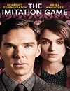 Imitation Game à voir en streaming VoD - HollyStar Suisse