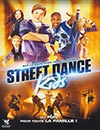 Street Dance Kids - 3D à voir en streaming VoD - HollyStar Suisse