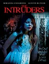 The Intruders à voir en streaming VoD - HollyStar Suisse
