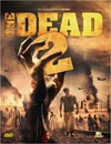 The Dead 2 à voir en streaming VoD - HollyStar Suisse
