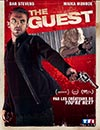 The Guest à voir en streaming VoD - HollyStar Suisse