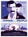 L'Homme Du Peuple à voir en streaming VoD - HollyStar Suisse