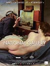 National Gallery à voir en streaming VoD - HollyStar Suisse
