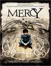 Mercy à voir en streaming VoD - HollyStar Suisse
