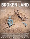 Broken Land à voir en streaming VoD - HollyStar Suisse