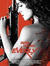 Everly à voir en streaming VoD - HollyStar Suisse