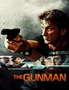 Gunman à voir en streaming VoD - HollyStar Suisse