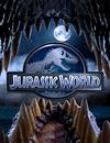 Jurassic World à voir en streaming VoD - HollyStar Suisse