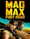 Mad Max : Fury Road à voir en streaming VoD - HollyStar Suisse