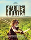 Charlie's Country à voir en streaming VoD - HollyStar Suisse