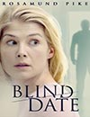 Blind Date à voir en streaming VoD - HollyStar Suisse