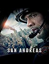 San Andreas à voir en streaming VoD - HollyStar Suisse