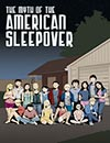 The Myth Of The American Sleepover à voir en streaming VoD - HollyStar Suisse