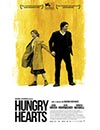Hungry Hearts à voir en streaming VoD - HollyStar Suisse