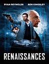 Renaissances à voir en streaming VoD - HollyStar Suisse