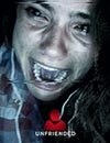 Unfriended à voir en streaming VoD - HollyStar Suisse