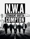Straight Outta Compton à voir en streaming VoD - HollyStar Suisse