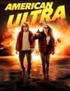 American Ultra à voir en streaming VoD - HollyStar Suisse