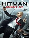 Hitman : Agent 47 à voir en streaming VoD - HollyStar Suisse