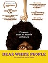 Dear White People à voir en streaming VoD - HollyStar Suisse