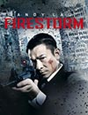 Firestorm à voir en streaming VoD - HollyStar Suisse