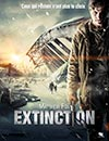 Extinction à voir en streaming VoD - HollyStar Suisse