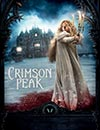 Crimson Peak à voir en streaming VoD - HollyStar Suisse