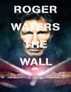 Roger Waters The Wall à voir en streaming VoD - HollyStar Suisse