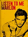 Listen To Me Marlon à voir en streaming VoD - HollyStar Suisse