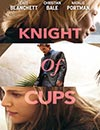 Knight Of Cups à voir en streaming VoD - HollyStar Suisse