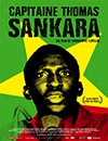Capitaine Thomas Sankara à voir en streaming VoD - HollyStar Suisse