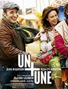 Un + Une à voir en streaming VoD - HollyStar Suisse